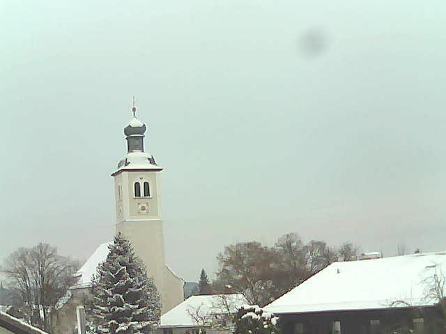 Starnberg - Perchting / Deutschland